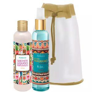 kit-fiorucci-splash-fragrance-boho-style-deo-colonia-sabonete-liquido