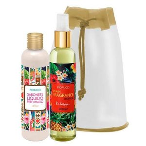 kit-fiorucci-splash-fragrance-tropical-deo-colonia-sabonete-liquido