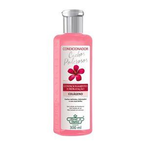 condicionador-flores-e-vegetais-cachos-poderosos-colageno-hibiscos-300ml