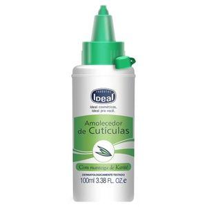amolecedor-de-cuticulas-ideal-oleo-de-algodao-com-manteiga-de-karite-100ml