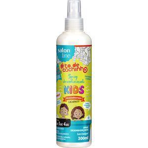 spray-salon-line-desembaracante-kids-to-de-cachinho-300ml