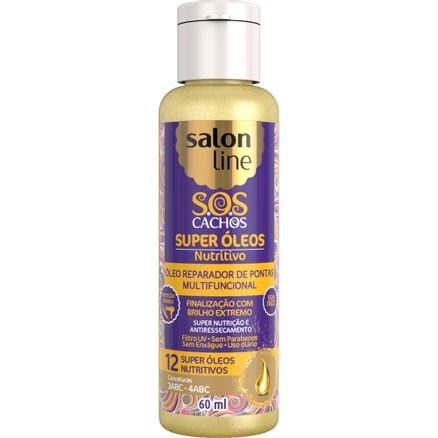 oleo-reparador-de-pontas-multifuncional-salon-line-s-o-s-cachos-super-oleos-nutritivo-60ml