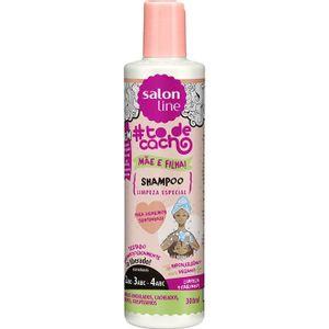 shampoo-salon-line-to-de-cacho-mae-e-filha-limpeza-especial-300ml