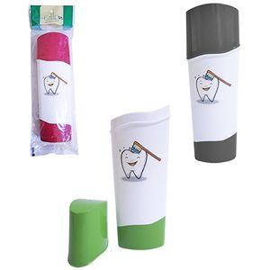 porta-kit-dental-para-viagem-1-unidade-cores-sortidas