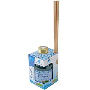 difusor-de-aromas-para-ambientes-amazonia-aromas-orvalho-270ml