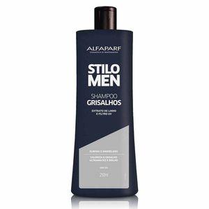 shampoo-alfaparf-stilo-men-grisalhos-extrato-de-linho-e-filtro-uv-elimina-o-amarelado-250ml
