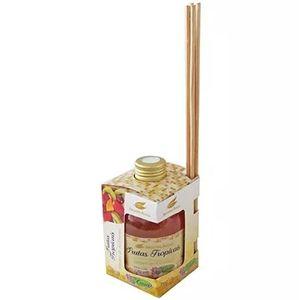 Difusor-de-Aromas-para-Ambientes-Amazonia-Aromas-Frutas-Tropicais-270ml