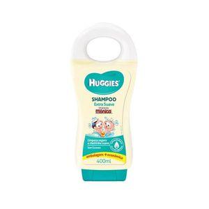 Shampoo-Infantil-Huggies-Turma-da-Monica-Extra-Suave-400ml