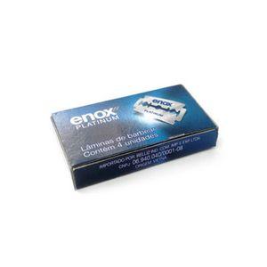 Lamina-de-Barbear-Enox-Platinum-4-Unidades