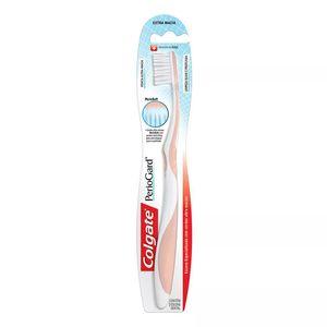 Escova-Dental-Colgate-PerioGard-Extra-Macia-Cores-Sortidas-1-Unidade