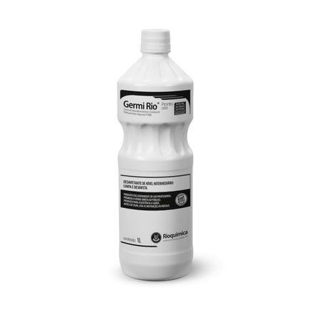 Germi-Rio-Desinfetante-1L