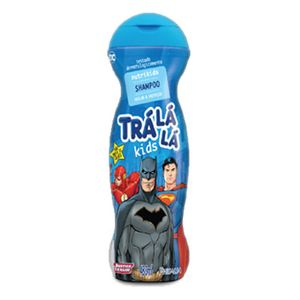Shampoo-Infantil-Tra-La-La-Nutrikids-480ml