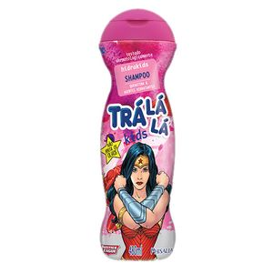 Shampoo-Infantil-Tra-La-La-Hidrakids-480ml