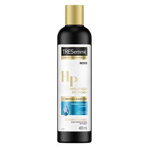 Condicionador-Tresemme-Hidratacao-Profunda-400ml