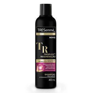 Shampoo-Tresemme-Tresplex-Regeneracao