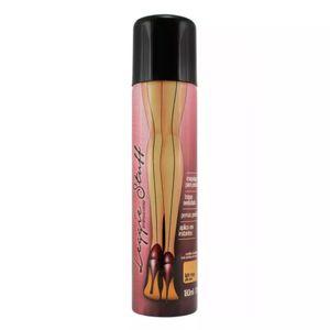maquiagem-para-pernas-leggie-stuff-spray-pele-clara-180ml