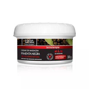 creme-de-massagem-pimenta-negra-d-agua-natural-300g