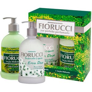 kit-fiorucci-erva-doce-sabonete-liquido-500ml-locao-hidratante-500ml
