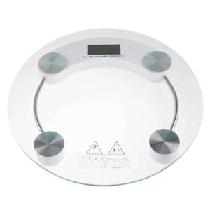 balanca-digital-de-vidro-redonda-33cm-uso-domestico-vidro-temperado
