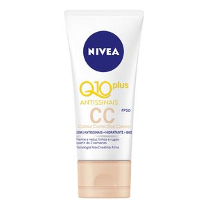 nivea-q10-plus-antissinais-3-em-1-fps15-colour-correction-51g