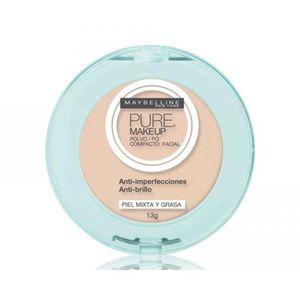 maybelline-po-compacto-pure-makeup-beige-claro-13g