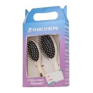 kit-escova-de-cabelo-marcoboni-madreperola-2-unidades