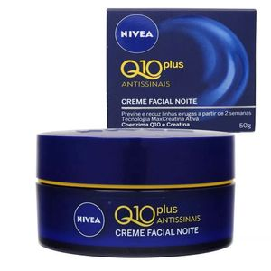 nivea-q10-plus-antissinais-creme-facial-noturno-50g