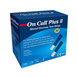 tiras-para-teste-de-glicemia-on-call-plus-ii-50-unidades
