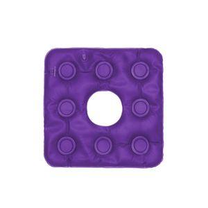 forracao-ortopedica-assento-em-gel-caixa-ovo-quadrada-com-orificio