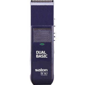 maquina-de-acabamento-para-barba-e-cabelo-salon-line-dual-basic-bivolt-60hz-3w