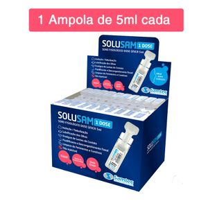 Soro-Fisiologico-09--Solusam-Frasco-5ml
