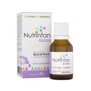 Nutrinfan-Gotas-20ml