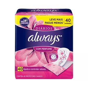 protetor-diario-always-com-perfume-leve-40-e-pague-30