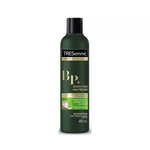 shampoo-profissional-tresemme-baixo-poo-nutricao-cabelos-normais-a-secos-400ml