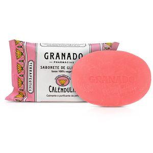 sabonete-de-glicerina-granado-calendula-90g