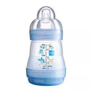 mamadeira-mam-first-bottle-bico-de-silicone-ortodontico-silk-touch-desenhos-sortidos-160ml-0-meses-boys
