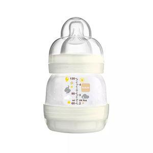 mamadeira-mam-easy-start-first-bottle-bico-de-silicone-skin-soft-desenhos-sortidos-130ml-0-meses