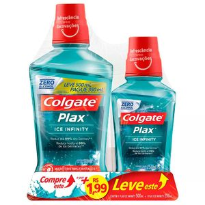 enxaguante-bucal-colgate-plax-ice-infinity-500ml-1-99-leve-enxaguante-bucal-plax-ice-infinity-250ml
