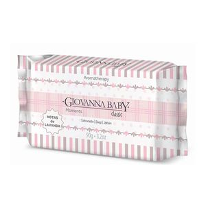 sabonete-giovanna-baby-moments-classic-90g