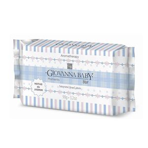 sabonete-giovanna-baby-moments-blue-90g