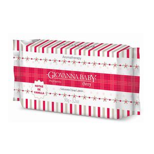 sabonete-giovanna-baby-moments-cherry-90g