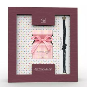 kit-giovanna-baby-deo-colonia-classic-50ml-pulseira
