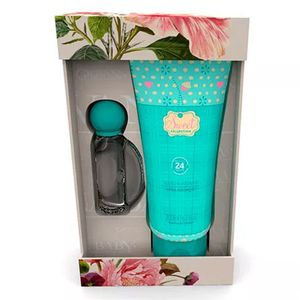 kit-giovanna-baby-floral-candy-deo-colonia-50ml-locao-hidratante-200ml
