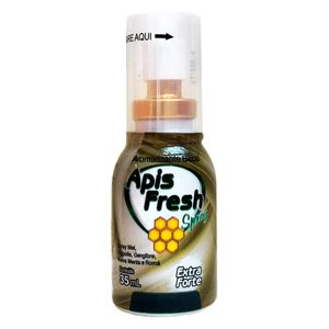 aromatizante-bucal-apis-fresh-extra-forte-com-propolis-spray-35ml