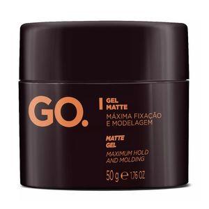 gel-matte-go-maxima-fixacao-e-modelagem-50g
