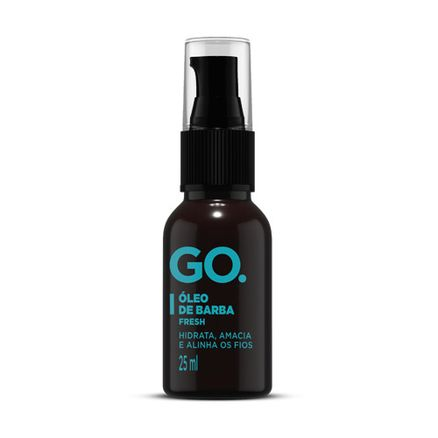 oleo-de-barba-go-fresh-25ml