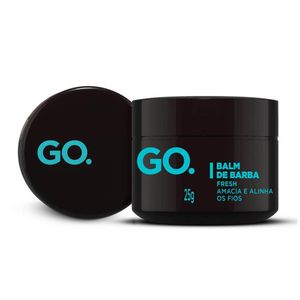 balm-de-barba-go-fresh-25g