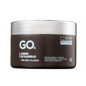 creme-de-barbear-go-the-new-classic-180g