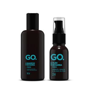kit-go-fresh-oleo-de-barba-25ml-shampoo-de-barba-140ml