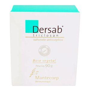 Dersab-Sabonete-Antisseptico-90g